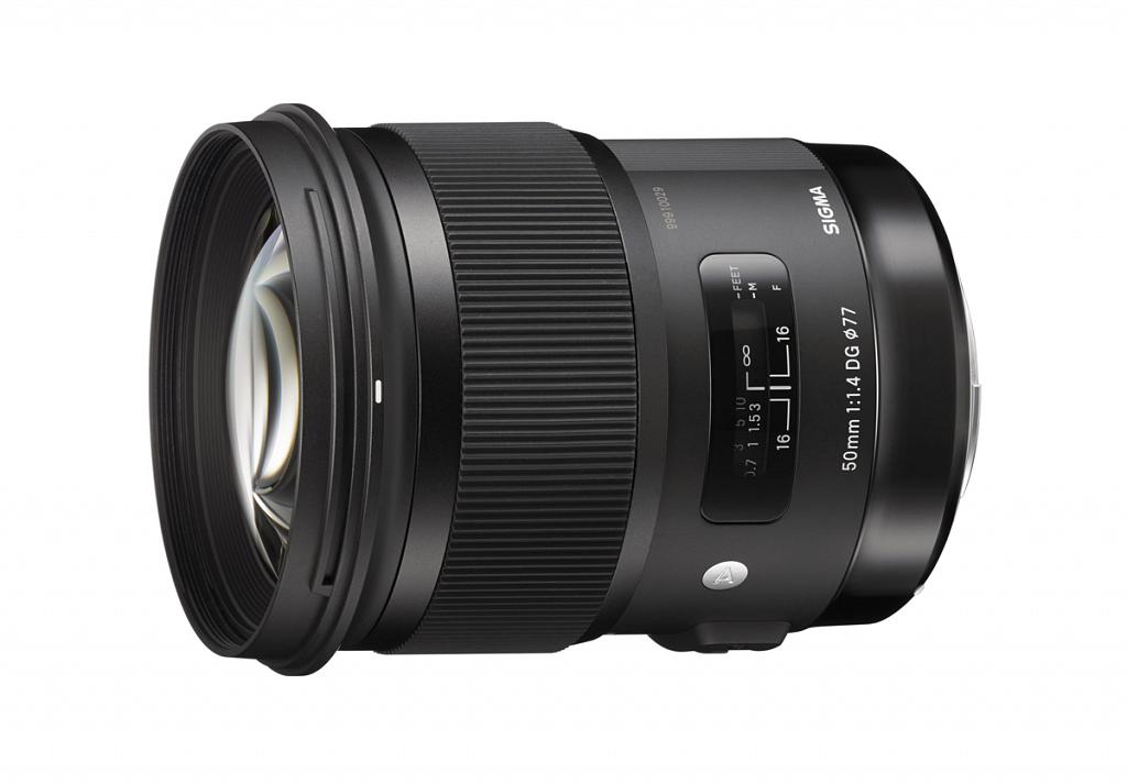50mm-f14-sigma.jpg